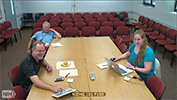 Click Here to Play Video.